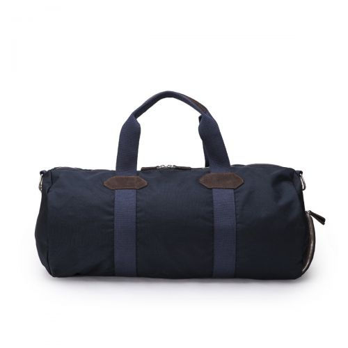 BOSTON TRAVEL CORDURA 56X28X28