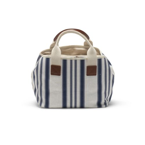 DAILY BAG SMALL CAPRI SS19 27X24X14