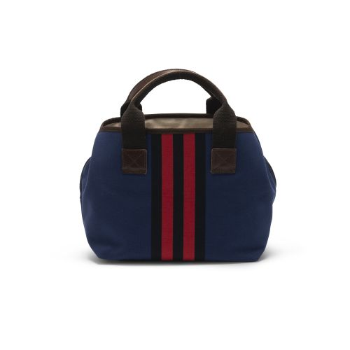 DAILY BAG SMALL RUGBY SS19 27X24X14