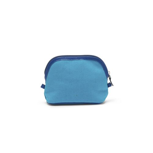 LONDON TROUSSE PICCOLA SAINT TROPEZ SS1