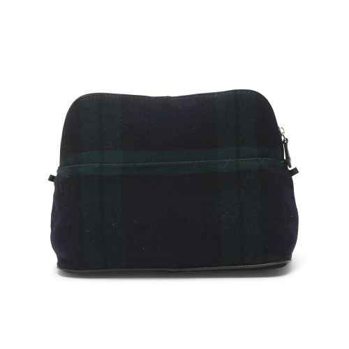 LONDON TROUSSE ASPEN GRANDE COURMAYEUR