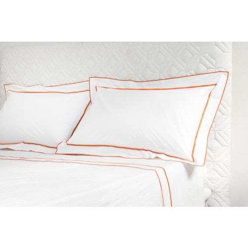 MAIORI PURE COTTON SHEET SET