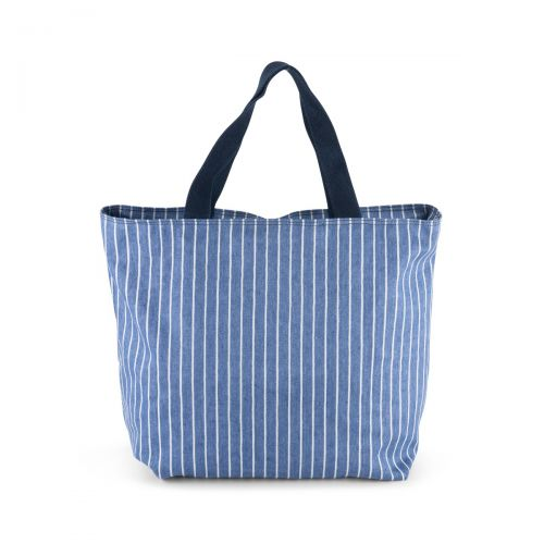 BEACH BAG ELBA 40X60X24