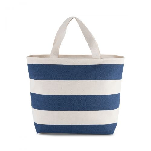 BEACH BAG ISCHIA 40X60X24