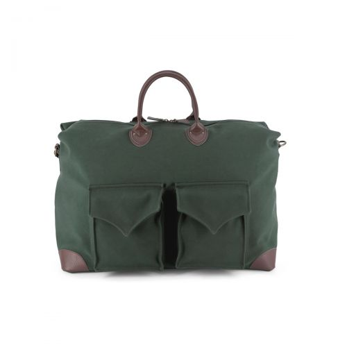 HARVARD GRANDE SAFARI 55X37X23