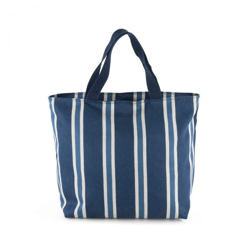 BEACH BAG OSTUNI 40X60X24